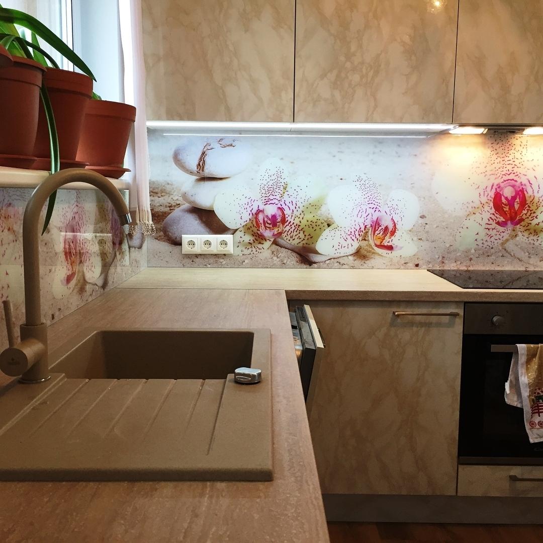 Кухонный гарнитур фото дизайн угловые относится часам